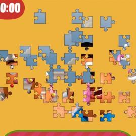 Puzzlee